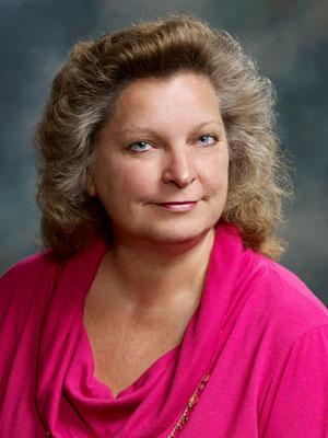 Kimberly Doyle, Ed.S.