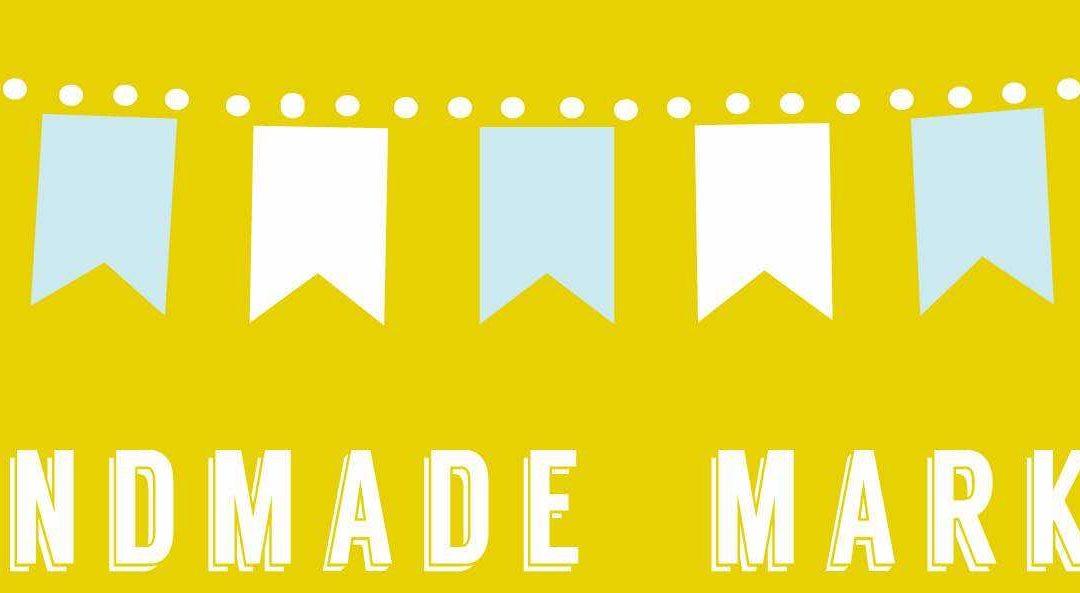 2018 Handmade Market