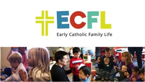 ECFL 2019