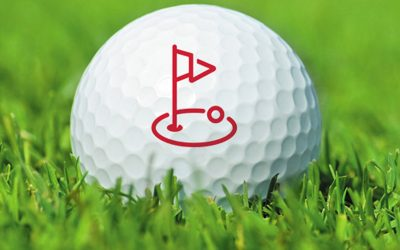 Golf Tournament – Friday June 14