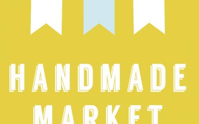 Handmade Market 2020