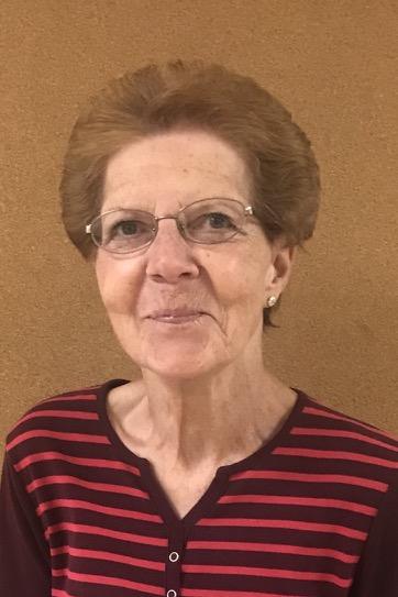 Hedi Pelowski