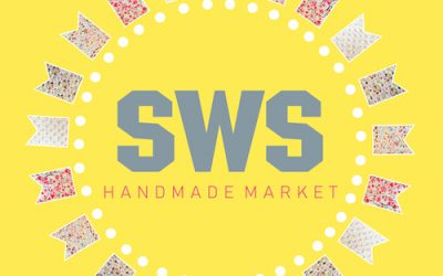 Handmade Market 2021